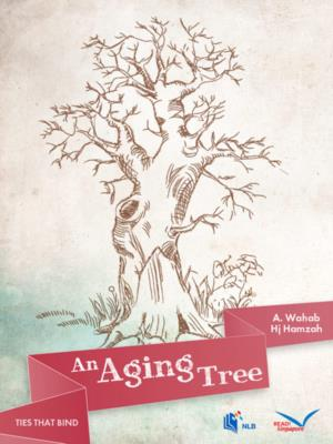 An Ageing Tree