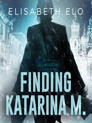 Finding katarina m. . Elisabeth Elo.