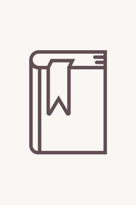 In a badger way  : Honey Badgers Chronicles, Book 2. Shelly Laurenston.