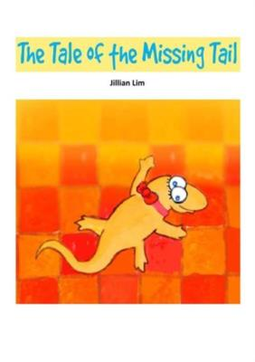 The Tale of the Missing Tail