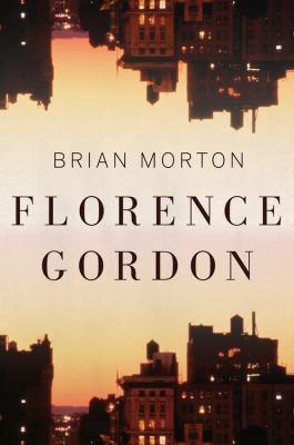Florence Gordon / Brian Morton.