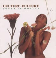 Culture Vulture : lover in motion