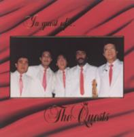 "1968 ""Hong Kong farewell to The Quests 'live' concert"" : thank you"