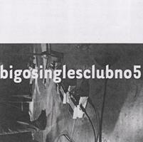 BigO singles club, no.5