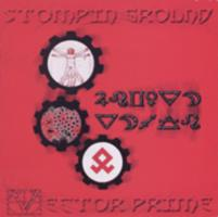 Stompin Ground : vector prime