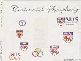 Centennial symphony