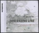 Descending line