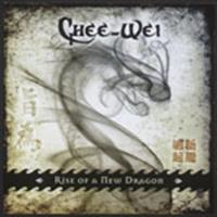 Chee-Wei : rise of a new dragon