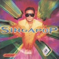 Singapop