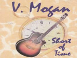 V. Mogan : short of time