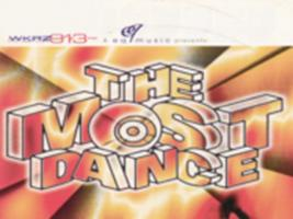 The most dance