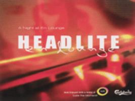 Headlite : a night at En Lounge
