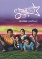 Shooting stars : original soundtrack