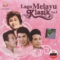 Lagu Melayu klasik. Vol. 2