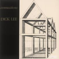 Dick Lee : connections