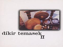 Dikir Temasek II