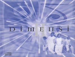 Dimensi II