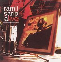 Ramli Sarip alive