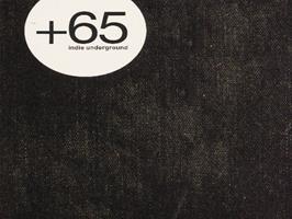 +65 indie underground