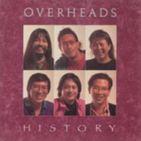 Overheads : history