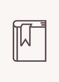 Under a watchful eye . Adam Nevill.