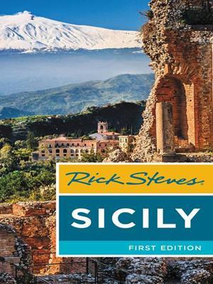 Rick steves sicily . Rick Steves.