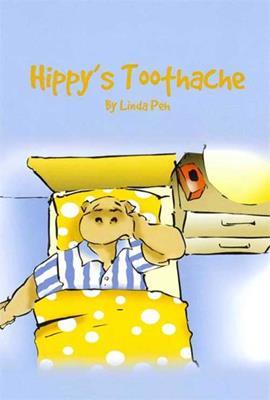 Hippy's Toothache