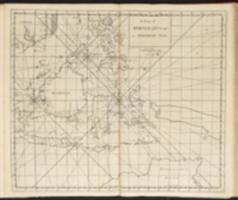A chart of Borneo Java and the Philippine islands (Shelfmark(s): Maps C.11.a.5.(36.))