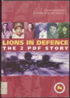 Lions in defence : the 2 PDF story