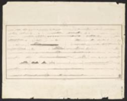 [Coast views in the] Strait of Singapore (Shelfmark(s): Maps SEC.12.(850.))